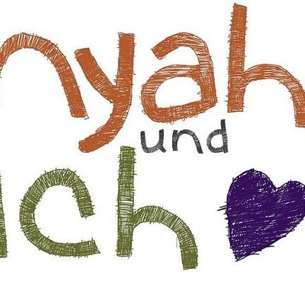 Nyah (0)