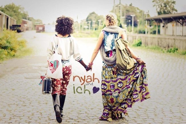 Nyah (5)