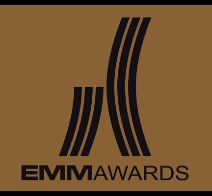 emmawards_logo_2012