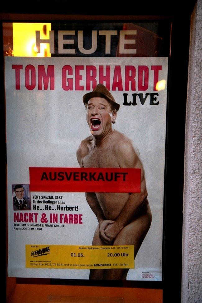 Tom Gerhardt (2)