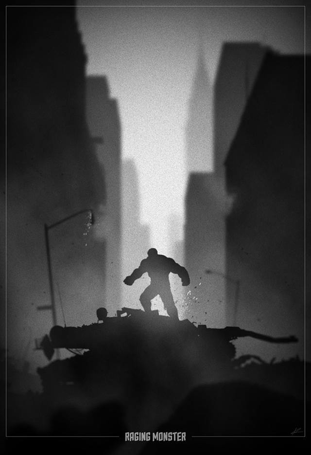 Superheld (5)