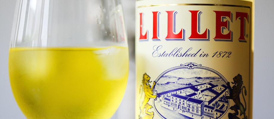 """LILLET präsentiert limitierte """"GARANCE DORÉ POUR LILLET"""" Seidentuchedition"""