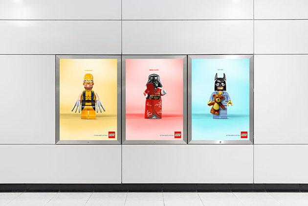 Lego (10)