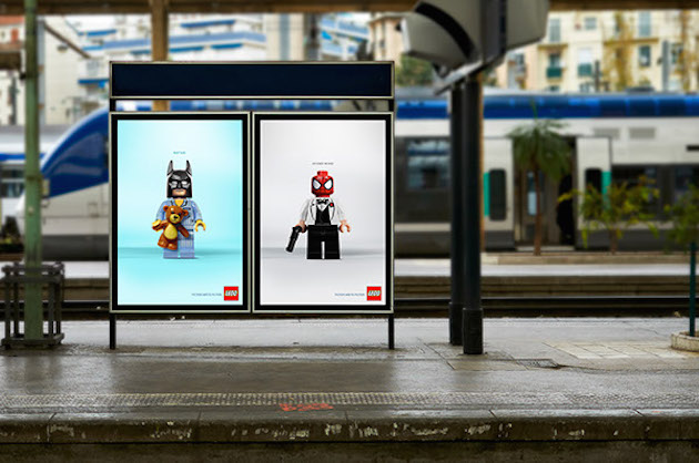 Lego (4)