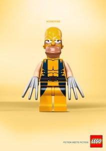 Lego (6)