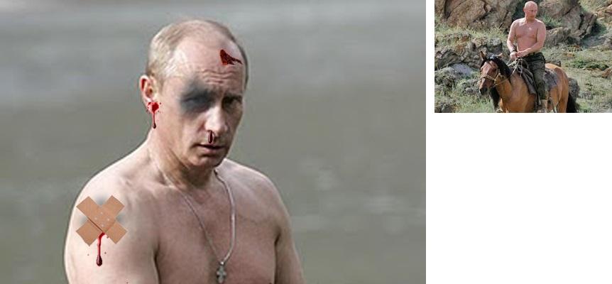 Putin1
