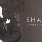 ShaveLab