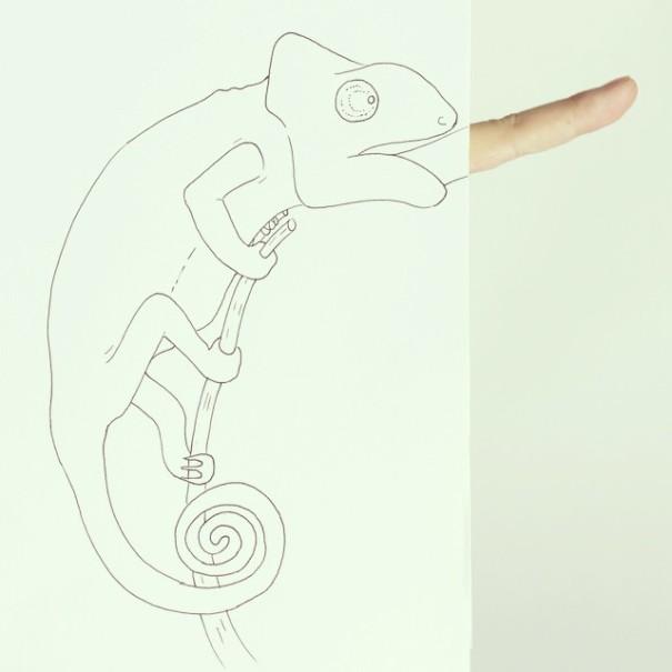 hand-illustrationen-javier (3)