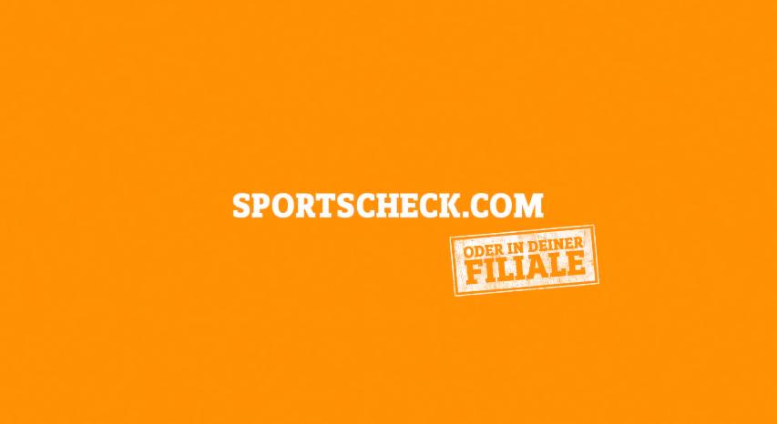 #SportScheck TV Kampagne 2014
