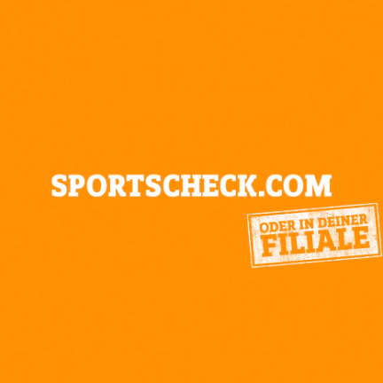 SportCheck_5