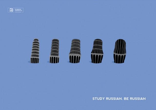 RussischeSprache (4)