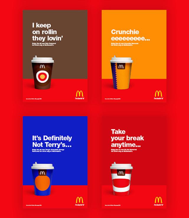 McDonalds_Design (4)