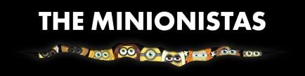 Fashion-Minions (0)