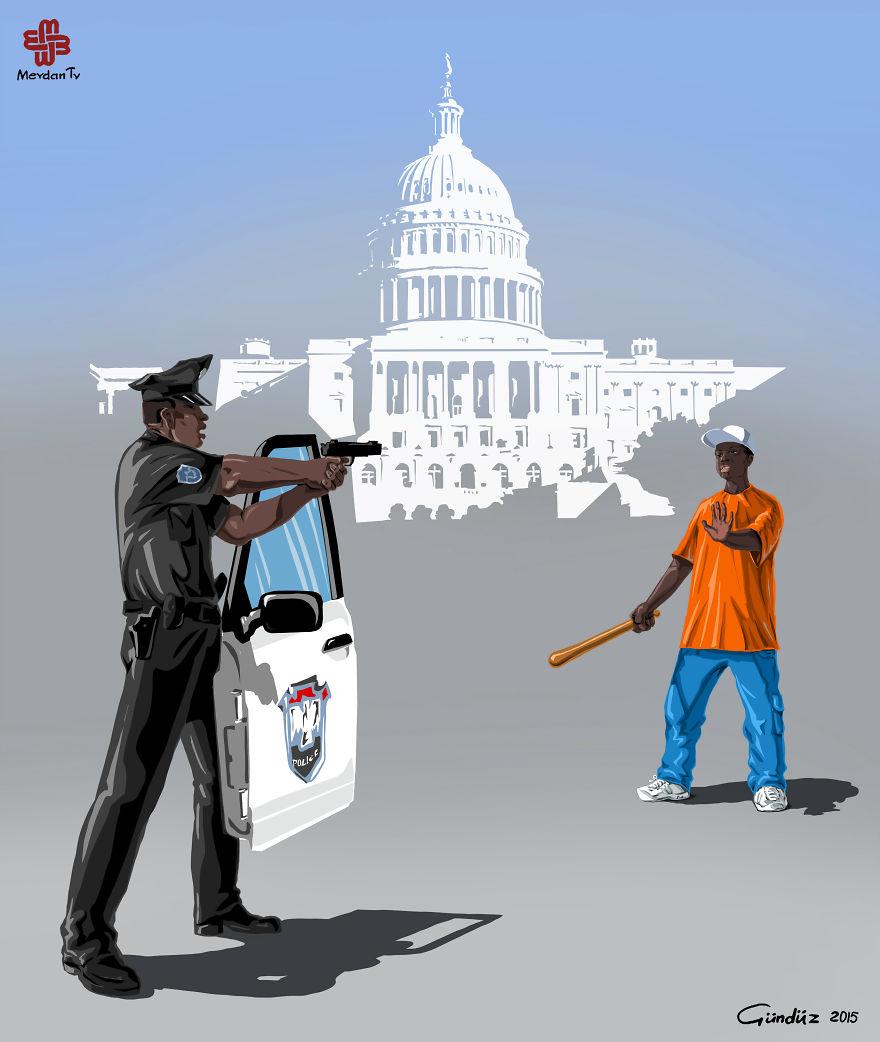 Polizei (12)