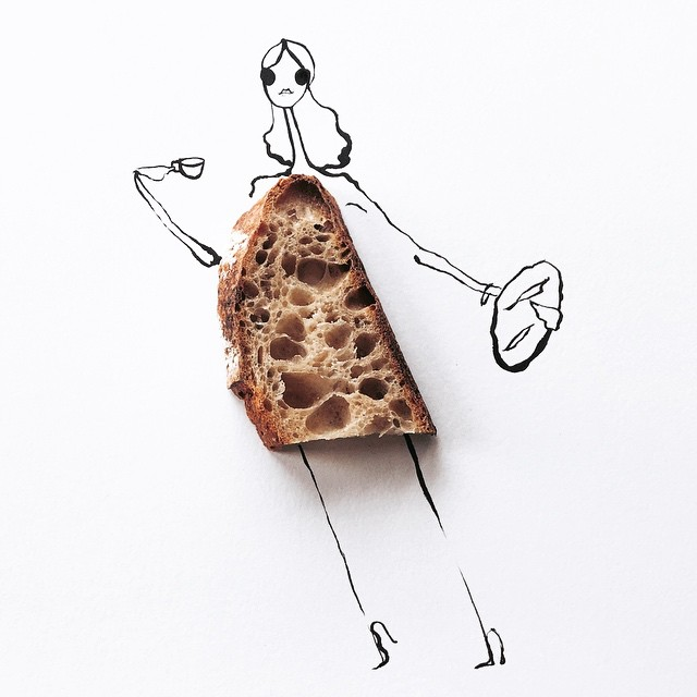 food-fashion (11)