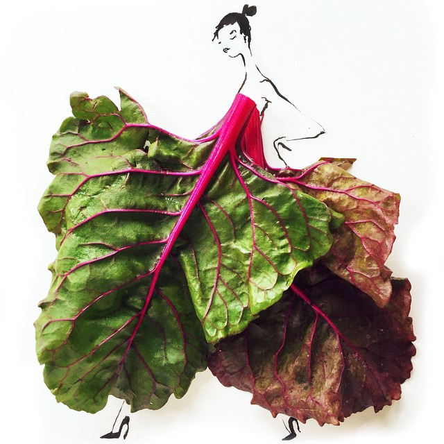 food-fashion (2)