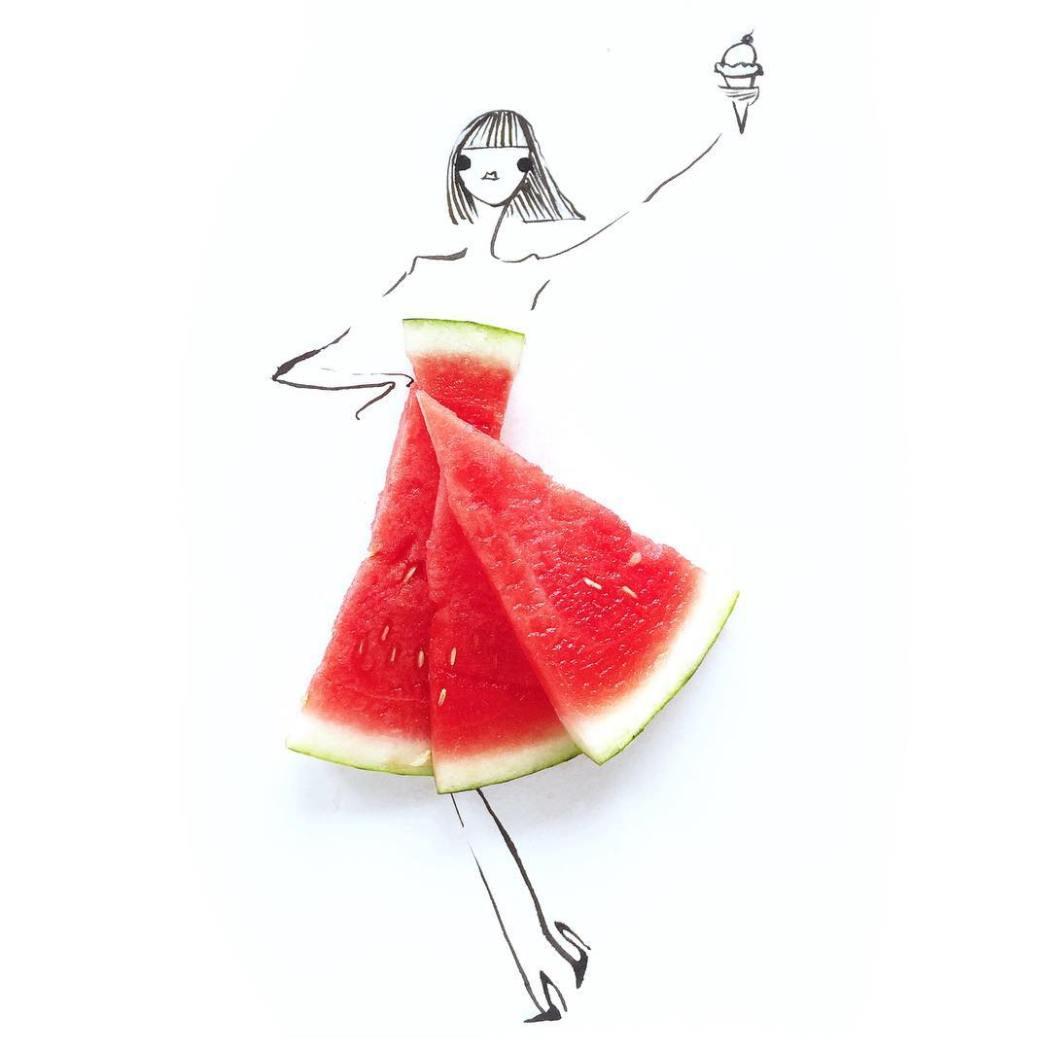 food-fashion (4)