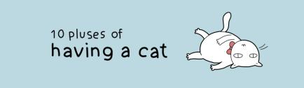 Cats (1)