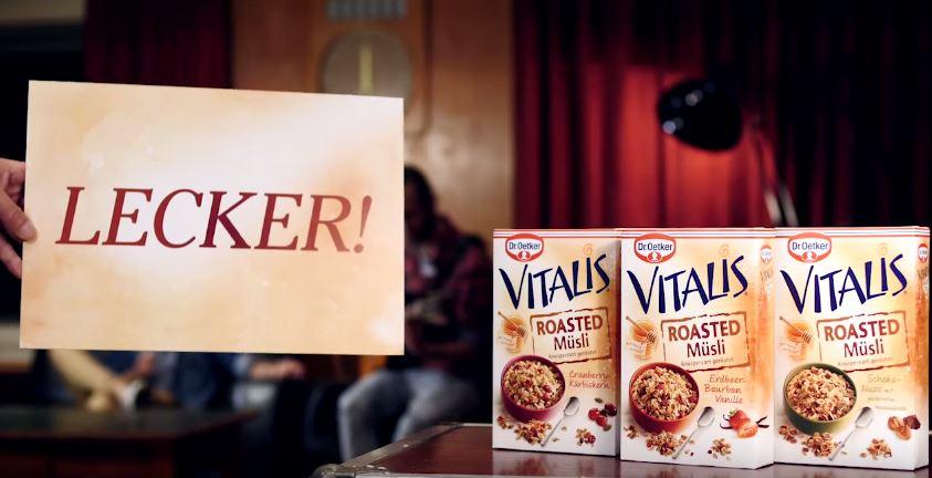 Vitalis (3)