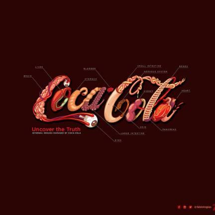 CocaCola (1)