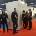 Content World-Buchmesse (17)