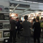 Content World-Buchmesse (20)