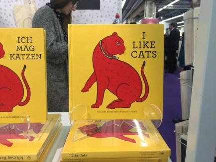 Content World-Buchmesse (21)
