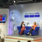 Content World-Buchmesse (32)