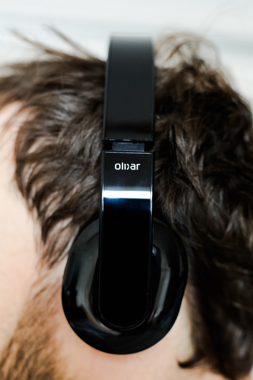 Olixar-Earphone (7)
