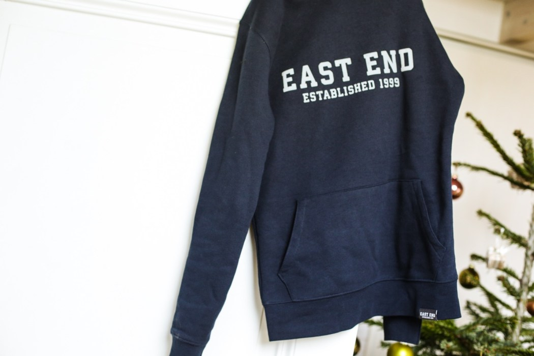 East End_10