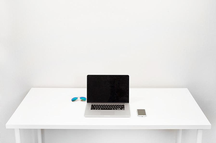 evolution-of-the-desk (1)