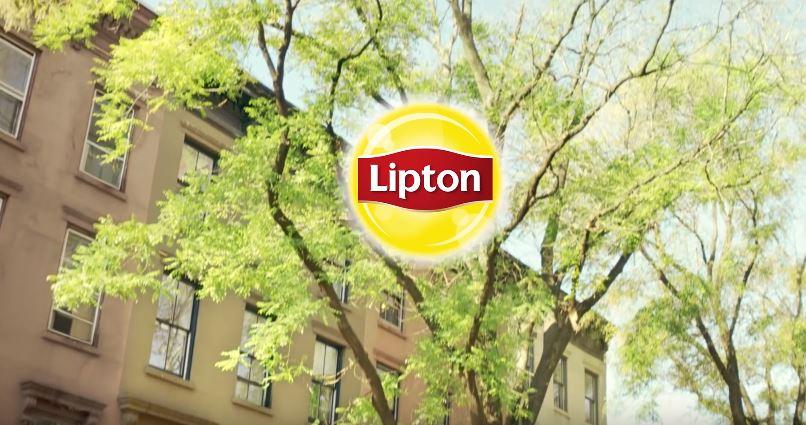 Lipton 1