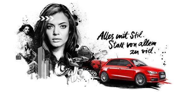 Audi_Plan B (6)