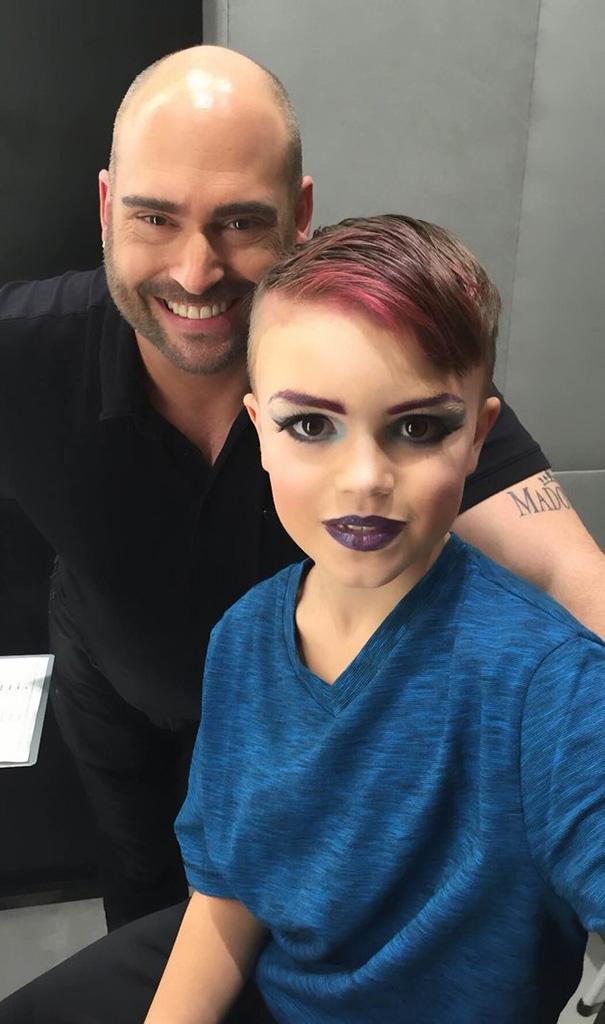drag-makeup-junge (1)