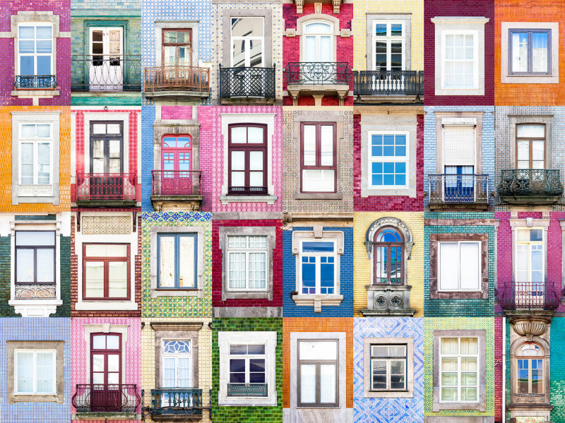 Fenster-dieser-Welt (2)