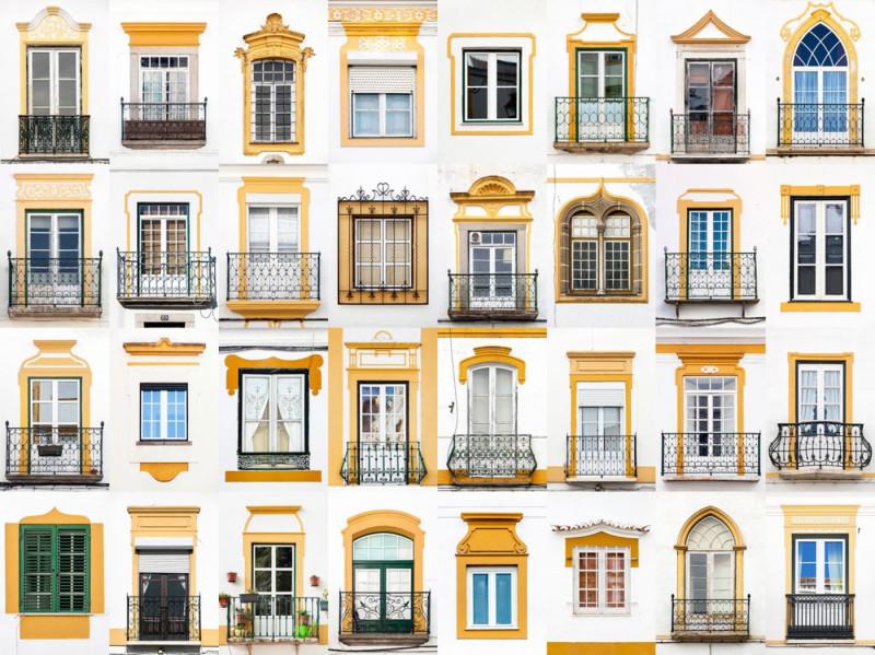 Fenster-dieser-Welt (3)