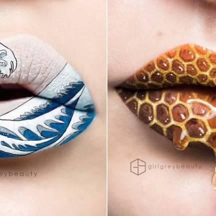 Kunstvolle-Lippen (1)