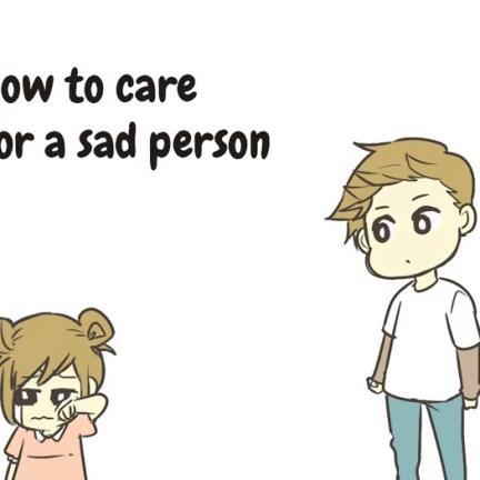 wie-kuemmert-man-sich-um-eine-traurige-person (3)