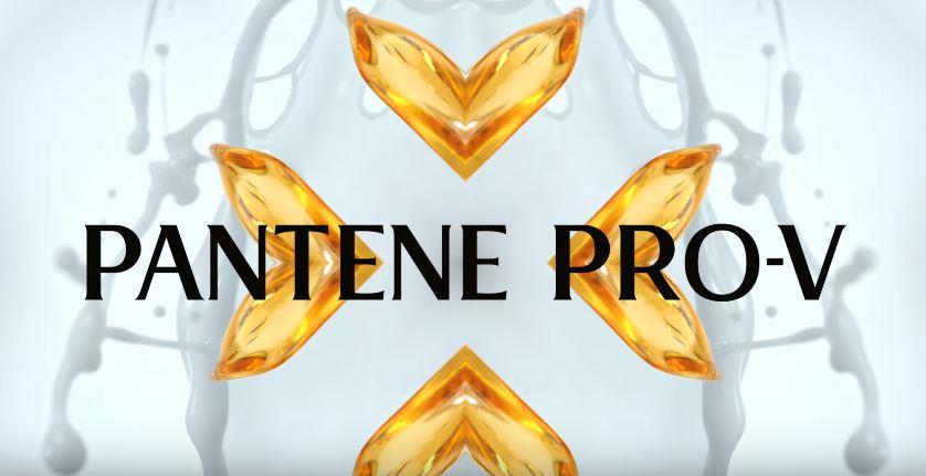 Pantene Pro-V (10)