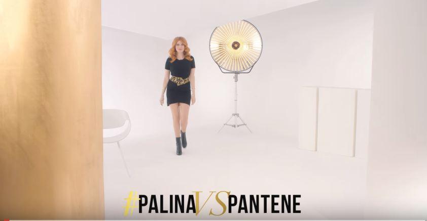 Pantene Pro-V (3)