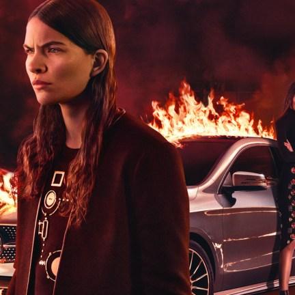 Mercedes-Benz-Burning-Desire