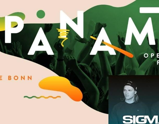 Panama (0)