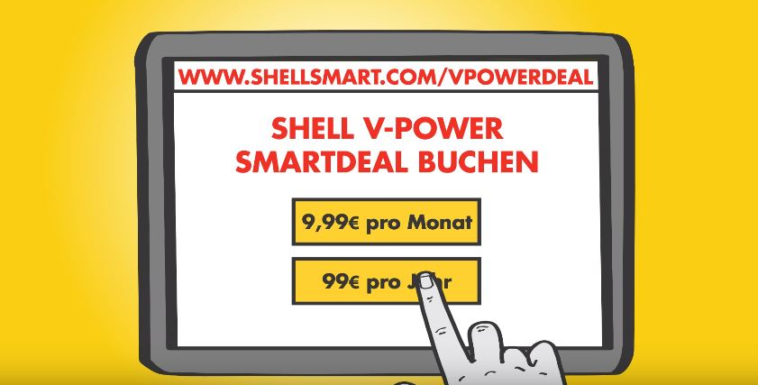 Shell_Smartdeal (2)