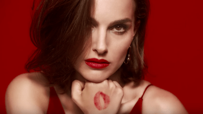 "Dior präsentiert ""Rouge Dior"" #ifeelgood (Sponsored Video)"