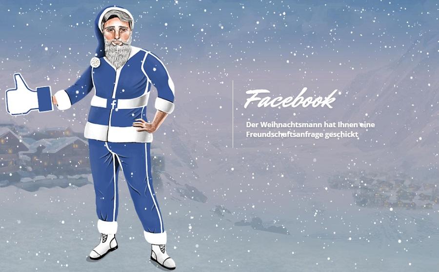 facebook_weihnachtsmann
