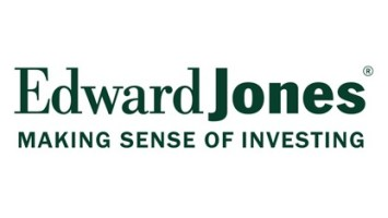 edward-jones_416x416