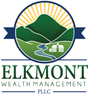 elkmont-wealth-mgmt-logo