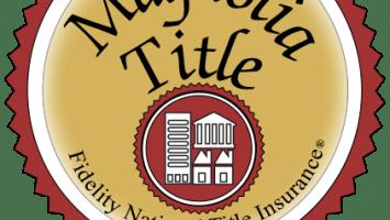 magnolia-title-logo-2W