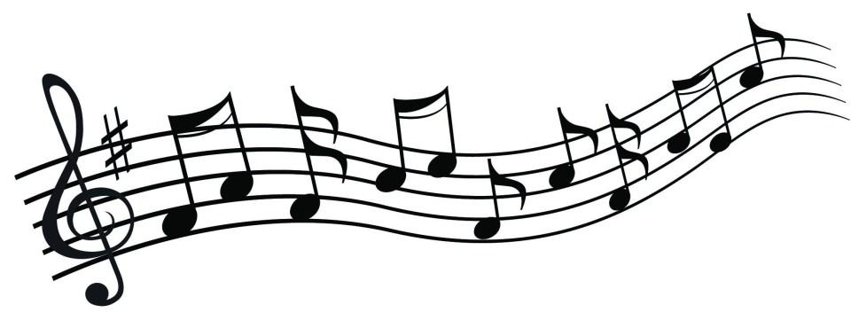 music-bar