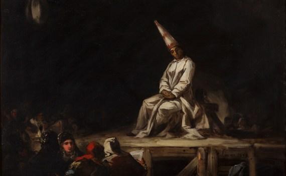 auto-da-fe-1853-by-eugenio-lucas-velazquez-1817-70